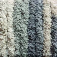 Bernat Blanket Yarn Patterns Knit Delectable Bernat Blanket Yarn Silver Steel KnittingWarehouse
