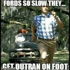 Ford sucks on Pinterest | Ford, Chevy and Ford Jokes via Relatably.com