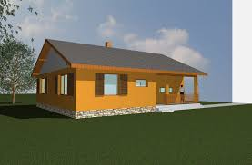 Small 2 Bedroom Homes Small House Plans House With 2 Bedrooms Youtube