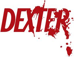<b>Декстер</b> — Википедия