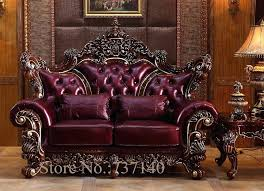 High End Designer Furniture Brands Southland Point Nc Egypt