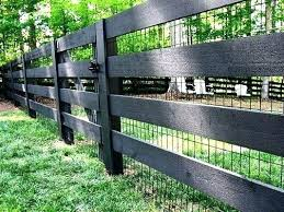 chicken wire fence ideas. Chicken Wire Garden Fences Build Fence Ideas For Decorating Your  . E