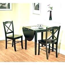 2 person dining table set 2 chair kitchen table set 4 round dining table 4 round dining table two seat kitchen 2 person dining table set ikea