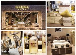 Small Picture Marina Exotic Home Interiors Opens In The Dubai Mall Emirates Woman