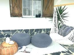 oversized floor cushions. Modren Cushions Diy Pouf Ottoman Oversized Floor Pillows Cushions Giant  Extra Large Cushion On Oversized Floor Cushions