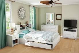 Queen Bedroom South Shore Vito Queen Mates Bed 60 With 2 Drawers Walmartca