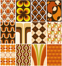 sixties furniture design. wonderful design 60s style living room  google search intended sixties furniture design