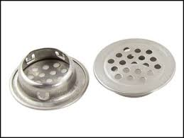 bathroom sink drain cover with regard to strainer basket sinks and faucets home remodel 3