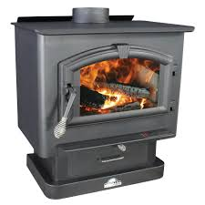 epa certified wood burning stove