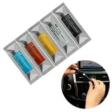 Here you may to know how to refill mercedes fragrance bottle. Mercedes Benz Air Balance Fragrance Bottles Generic Refill Fragrance Oils 15 95 Picclick Uk