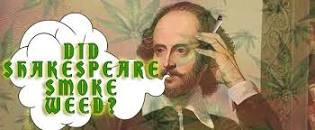 """smoking William Shakespeare""的图片搜索结果"