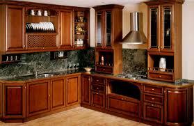 Upper Corner Kitchen Cabinet Upper Kitchen Cabinets For Upper Kitchen Cabinets Kitchen Cabinet
