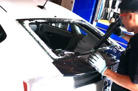 window replacement spokane car window installation tint kit instructions replacement valley auto glass replacement spokane valley