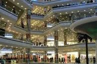نتیجه تصویری برای اپال مرکز خرید