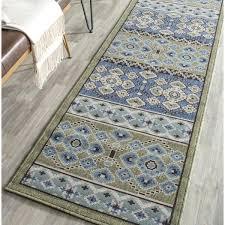 safavieh veranda rug outdoor rug blue and green beautiful indoor outdoor veranda green blue rug 2