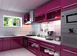 Coloured Small Kitchen Appliances Kitchen Appliances Bringing The Charming Accent In The Kitchen