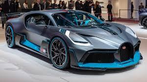 Find latest bugatti prices with vat in uae. Bugatti Divo Wikipedia
