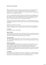 Secretary Cover Letter Resume For Examples Uk Vesochieuxo