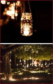 outdoor tree lighting ideas. Outdoor Tree Fairy Lights » Best Of Lighting Ideas On Pinterest E