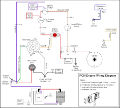 mitsubishi alternator wiring diagram schematics and wiring diagrams bosch alternator wiring diagram eljac