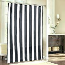 striped shower curtain black white striped shower curtain compare s on stripe shower curtain low striped shower curtain