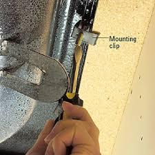 Kitchen Sink Clamps Kitchen Sink Gaskets Kitchen Sink Wrench Kitchen Sink Mounting Clips