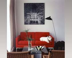 Four Chairs No Sofa This Is A Great Conversational Area  Decor Living Room Conversation Area