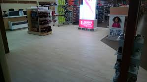 place for shelves property management in phoenix az