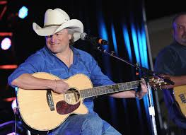 She started her new life ten dollars in debt, that's all it took to get started back then. Mark Chesnutt I Ve Got A Quarter In My Pocket Lyric Video Premiere
