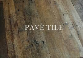 wide plank distressed hardwood flooring vine mill century french oak flooring wide plank distressed engineered wood
