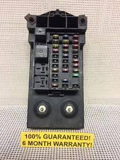 f350 fuse box 2000 ford f 350 super duty fuse box f81b 14a067 eg