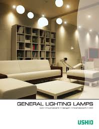 catalogs data sheets ushio america inc architectural lighting