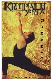 10 best yoga dvds you need in your