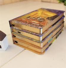 artistic wood pieces design. Artistic Wood Pieces Design. Design Planner Notebook Diary - 4 Pieces/set C