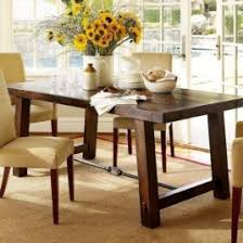 dining room sets ikea: glass dining room table ikea is also a kind of dining sets ikea