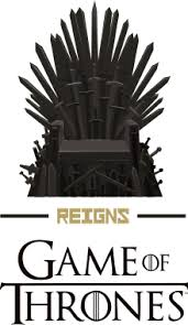 Reigns: Game of Thrones - Wikipedia