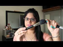 5 wiseshe videos you must checkout indian makeup indian beauty beauty