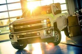Used car buyers drawn to pickup trucks in 2016