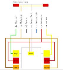 caravan wiring diagram caravan image wiring diagram dodge caravan tail light wiring diagram images on caravan wiring diagram