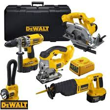 power tools for sale. there\u0027s nothing quite worse than having the wrong tool for job. best power tools can cut down on hours of work any home project. sale a