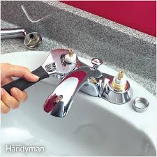 dripping taps kitchen sink fresh how to fix a dripping kitchen sink faucet trendyexaminer
