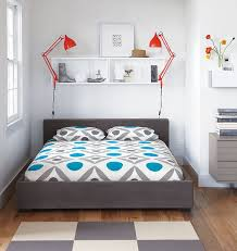 Small Picture small bedroom interior design ideas 1 interesting modern bedroom