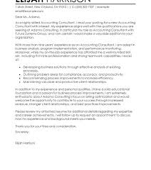 Cover Letter For Consulting Beauty Sales Consultant Cover Letter