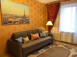 <b>Modern talking</b> apartments, Saint Petersburg, Russia - Booking.com