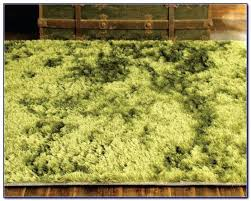 rug that looks like grass area rug that looks like grass rugs home design ideas rug