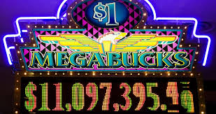 Off The Charts Slot Machine The Best Slots In Vegas Where To Win Big Weekly Slots News