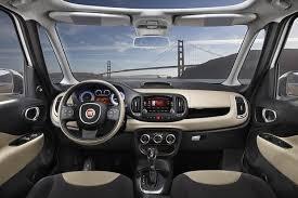 2014 fiat interior. 2014 fiat 500l vs 2016 500x whatu0027s the difference featured image large fiat interior