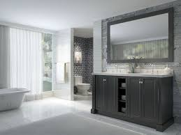 Small Picture 100 best Luxury Bathroom Vanities images on Pinterest Luxury