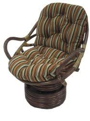 papasan furniture. go to swivel rocker cushions and chairs papasan furniture