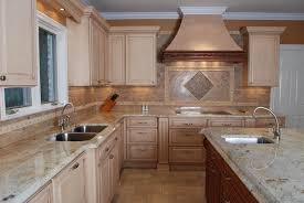 kitchen tile floor designs. full size of architecture designs unique floor tiles for galley kitchen tile patterns large